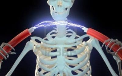 Your Electric Skeleton