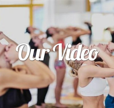 Bikram Video