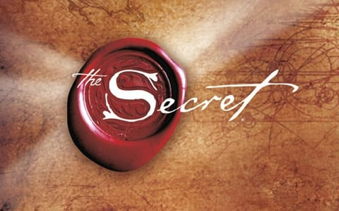 "Why ""The Secret"" Is A Lot Of Sh#@t And How The Law Of Attraction Really Works"